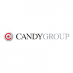 candy-group-logo