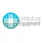 ih-medical-equipment-logo